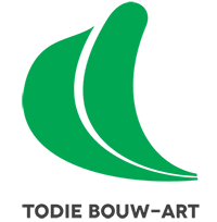 http://todiebouw-art.com/wp-content/uploads/2017/01/cropped-Site-Logo-Small.png
